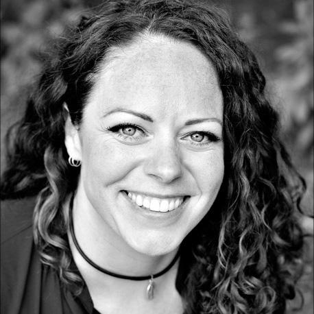 Sarah Ander